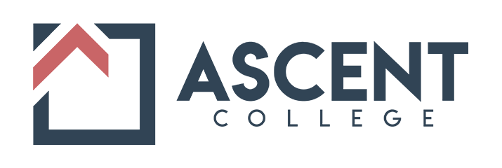 Ascent College